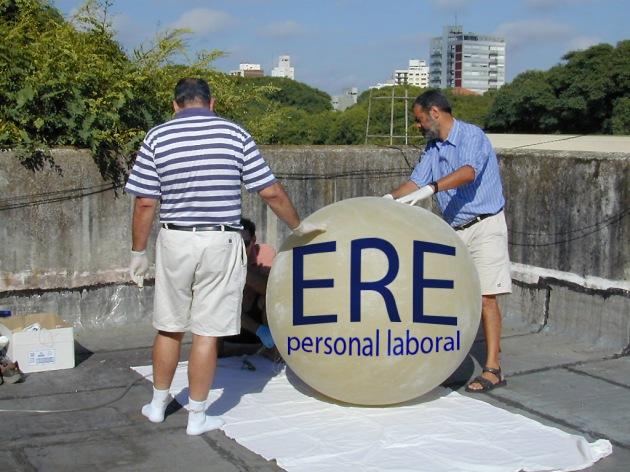 Foto sacada de http://www.lu5egy.com/Proyecto_pampero/vuelo_14/vuelo_14.htm