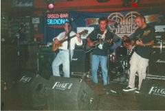 Etcetera mayo 2000