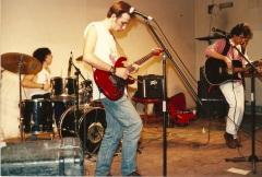 Etcetera nov 1993