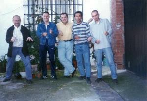 Etcetera  nov 1999 1