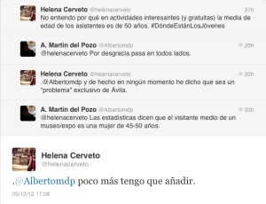 Los 4 Palos Helena Cerveto 7