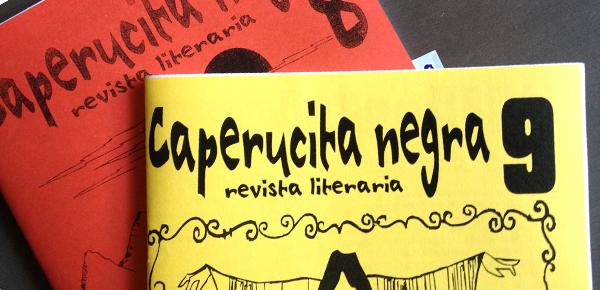 CaperucitaNegra_2