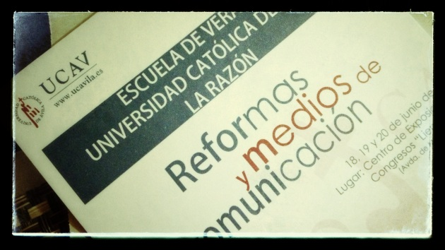 Escuela_Verano_UCAV_LaRazon