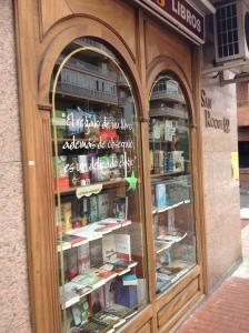 Libreria_Letras_Avila