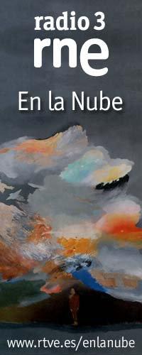 En_La_Nube_Radio3