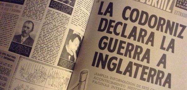 La_Codorniz_Declara_La_Guerra