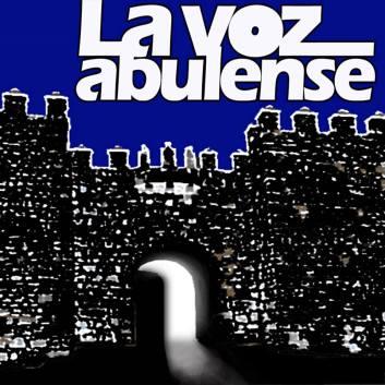 La_Voz_Abulense