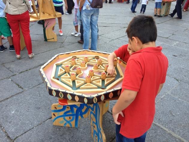 Festival_Circo_Avila_2