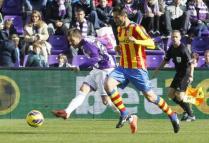 rubenpeña_deportesavila