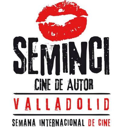Seminci_Valladolid