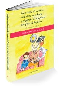 Ilustrado por Paloma P.