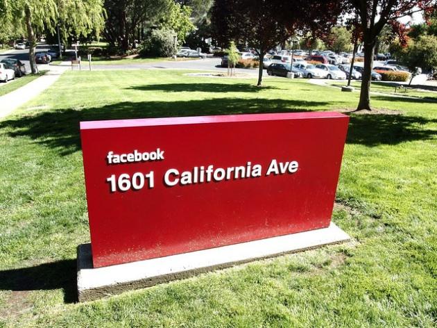"""""""Silicon Valley, CAL, US, 2011"""", por Luke Ma"""