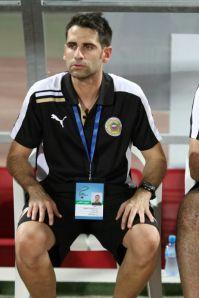 Iván Torres
