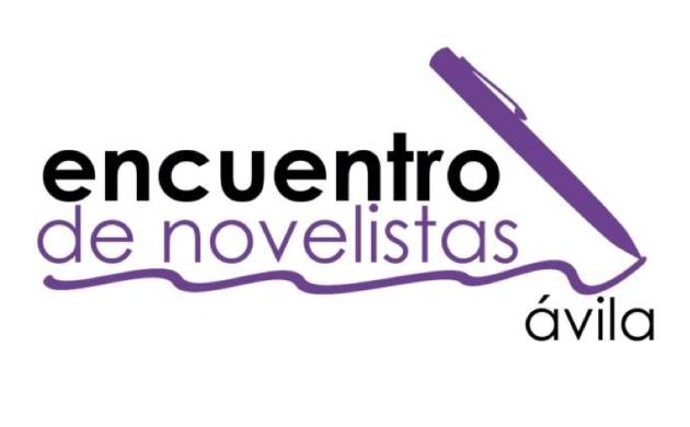 Encuentro_Novelistas_Avila