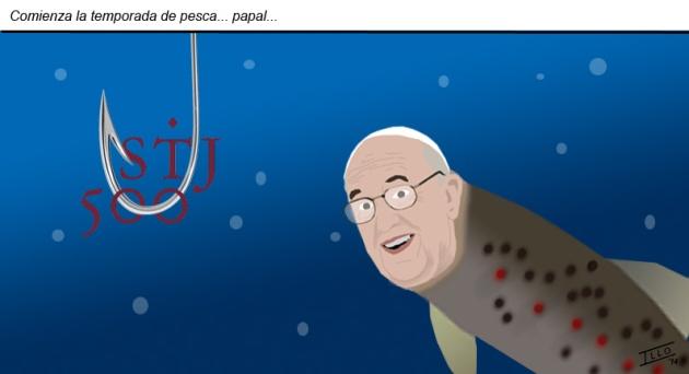 pescaPapa