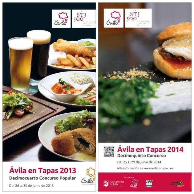 Avila_En_Tapas