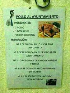 post3_pollo