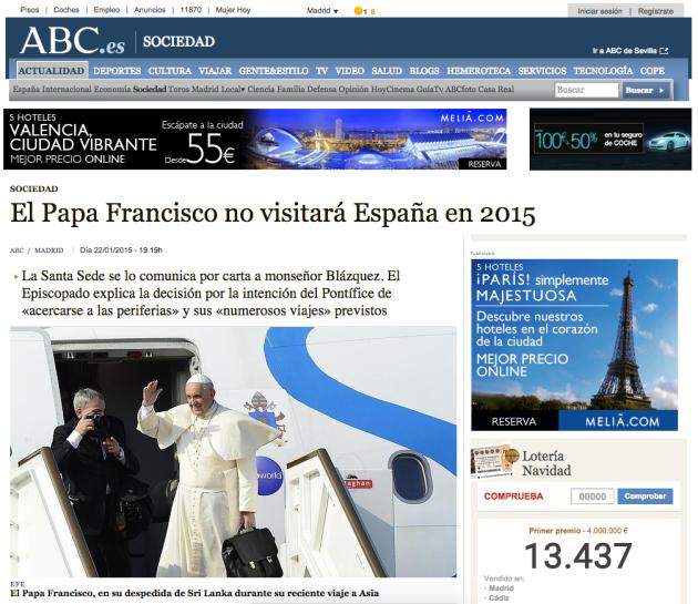 Captura de pantalla 2015-01-22 a las 22.11.05