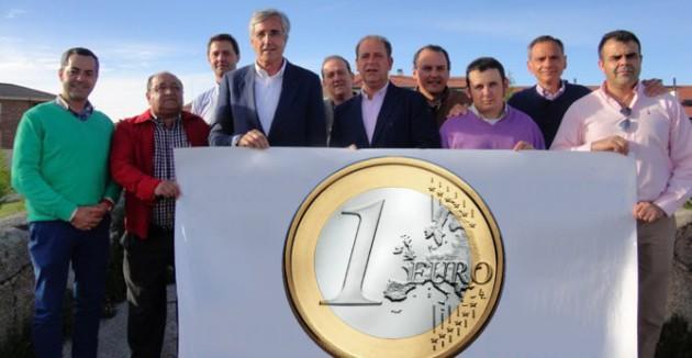 euromoneda