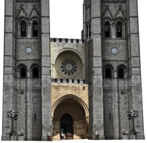catedralneo2