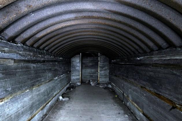 Justoen_underground_bunker21