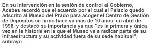 Acebes2009