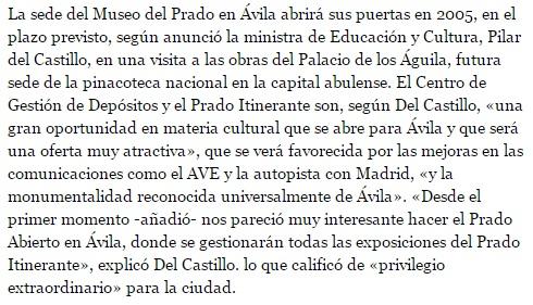 DelCastillo2004