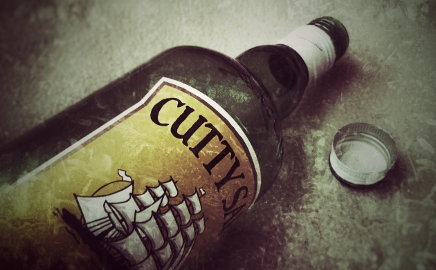 Cutty_Sark_whisky.jpeg
