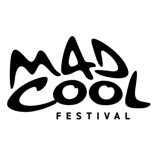 mad_cool.jpg